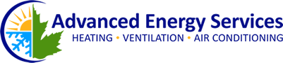 Advanced Energy Services LLC